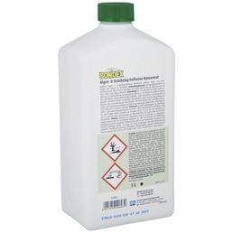 BONDEX Reiniger, Kunststoffflasche, 1 l