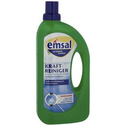 EMSAL Reinigungsmittel Flasche