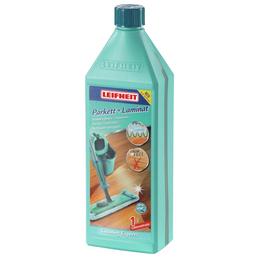 LEIFHEIT Reinigungsmittel Flasche