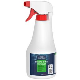 yachtcare® Reinigungsmittel, für Holz, Sprühflasche, 0,5 l