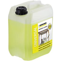 KÄRCHER Reinigungsmittel »RM 555«, Kanister, 5 l