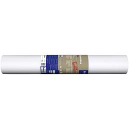 ERFURT Renoviervlies »Variovlies Flat«, BxL: 0,75 x 20 m, weiß