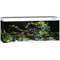 JUWEL AQUARIUM Rio 450 LED Aquarium