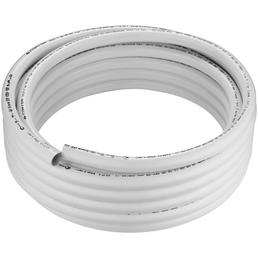 CORNAT Rohr, stahl/aluminium