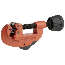 ROTHENBERGER Rohrabschneider, für Kupfer-, Messing-, Aluminium- und dünne Stahlrohre Ø 3 – 30 mm