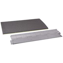SCHELLENBERG Rollladenkasten-Dämmung, Breite 100 cm