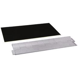 SCHELLENBERG Rollladenkastendaemmung 100 cm