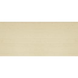 Rückwandplatte, BxL: 2070 x 2800 mm, ahorn
