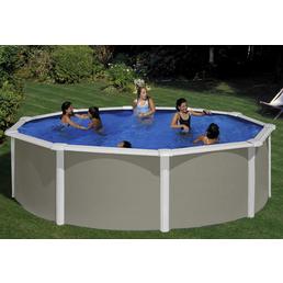 Swimming-Pools - große Auswahl auf hagebau.de