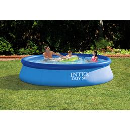 INTEX Rundpool »Easy Set Pools«, BxLxH:  x  x 76 cm