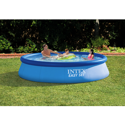 INTEX Rundpool »Easy Set Pools«,  rund