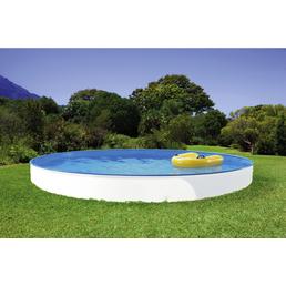 summer fun rundpool x h 450 cm x 120 cm. Black Bedroom Furniture Sets. Home Design Ideas