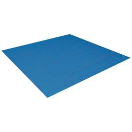 BESTWAY Rundpool »Steel Pro Max Pools«,  rund, BxLxH: 457 x 457 x 107 cm
