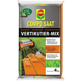 COMPO Saatgut »Vertikutier-Mix«