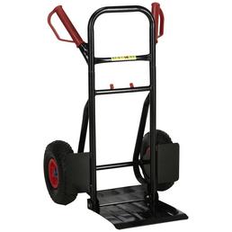 pro-bau-tec® Sackkarre 200 kg