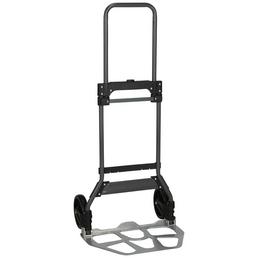 pro-bau-tec® Sackkarre, max. 100 kg, Stahl