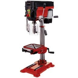 EINHELL Säulenbohrmaschine »TE-BD 750 E«, 750 W, max. Drehzahl: 2500 U/min