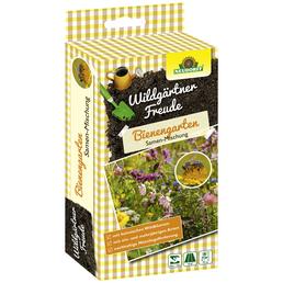 NEUDORFF Samenmischung Wildgärtner Freude Bienengarten 50 g