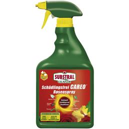 SUBSTRAL CELAFLOR Schädlingsbekämpfung, flüssig, 750 ml