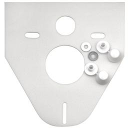 CORNAT Schallschutz 41 mm