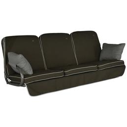 ANGERER FREIZEITMÖBEL Schaukelauflage »Comfort Style«