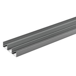 HETTICH Schiebetürsysteme »SlideLine 16plus«, Aluminium