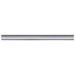PAULMANN Schiene »URail«, BxHxL: 1,8 x 1,8 x 100cm, chromfarben