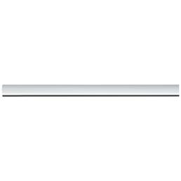 PAULMANN Schiene »URail«, BxHxL: 1,8 x 1,8 x 100cm, weiß
