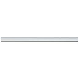 PAULMANN Schiene »URail«, BxHxL: 1,8 x 1,8 x 200cm, weiß