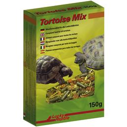 Lucky Reptile Schildkrötenfutter »Tortoise Mix«, 150 g