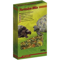 Lucky Reptile Schildkrötenfutter »Tortoise Mix«, 300g