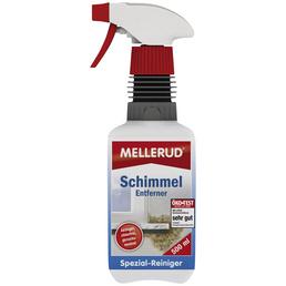 MELLERUD Schimmel-Entferner, 0,5 l