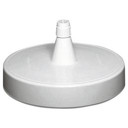SUNGARDEN Schirmständer »Easy Sun«, Kunststoff, Rohrdurchmesser: 40 - 70 mm