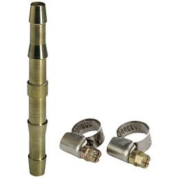 EINHELL Schlauchverbindungsrohr, Ø 7 mm