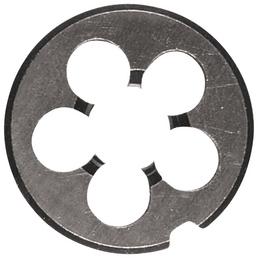 CONNEX Schneideisen, für zylinderförmige Objekte aus Metall