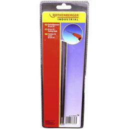 ROTHENBERGER Schneidmesser, für Polystryrol-Hartschäumen