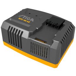 ALPINA GARTEN Schnellladegerät »SFC« für Akkus aus dem STIGA 48 Volt System