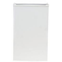 RESPEKTA Schrankküche, mit E-Geräten, Gesamtbreite: 104cm