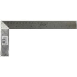 CON:P Schreinerwinkel, Stahl | Metall, 250 x 90 mm