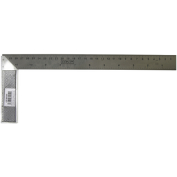 CON:P Schreinerwinkel, Stahl | Metall, 300 x 110 mm