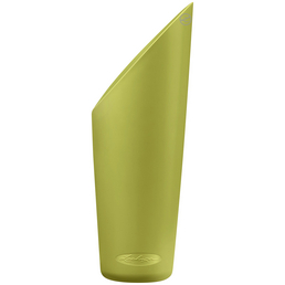 LECHUZA Schütte »PON «, 0,1 l, grün, Höhe: 12,4 cm