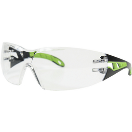 UVEX Schutzbrille