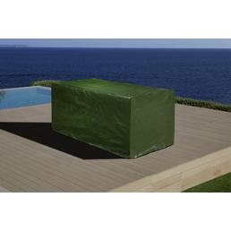 MERXX Schutzhülle, 275 x 145 x 115 cm