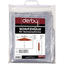 DOPPLER Schutzhülle, 300x300 cm
