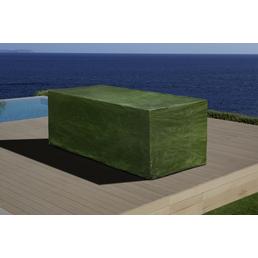 MERXX Schutzhülle, 306 x 216 x 83 cm