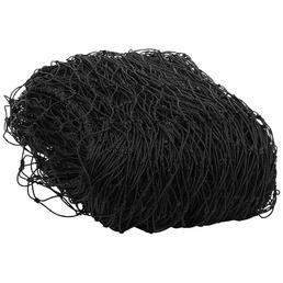 WINDHAGER Schutznetz, H x L: 2,5 x 4 m