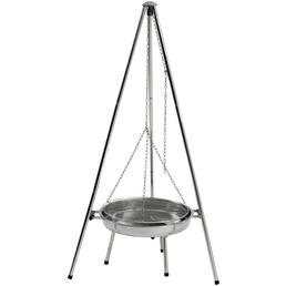 LANDMANN Schwenkgrill, Grillfläche ⌀ 50 cm