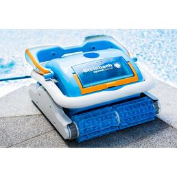 STEINBACH Schwimmbadreiniger »Speedcleaner APPcontrol«, Breite: 50 cm