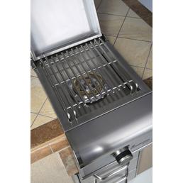 LANDMANN Seitenkocher »Ardor« für Ardor-Grillstationen