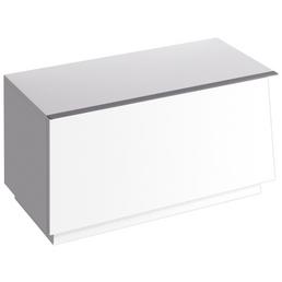 GEBERIT Seitenschrank »iCon«, BxHxT: 89 x 472mm x 47,7 cm